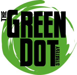the-green-dot-strategy-logo